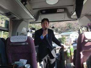 IMG_5718 吉田挨拶(400×300)