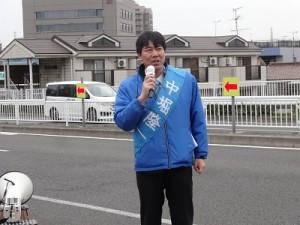 DSC09189中堀(400×300)