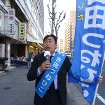 DSC09468吉田(400×300)