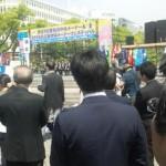 160424_102050愛知県中央メーデー(400×224)