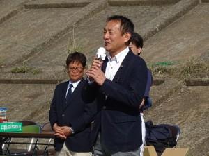 DSC09574斉藤挨拶(400×300)
