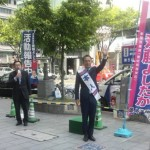 斉藤・吉田(355×400)