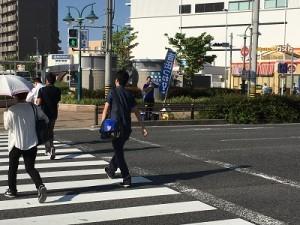 大曽根駅西口前400×300