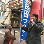 〇IMG_6481
