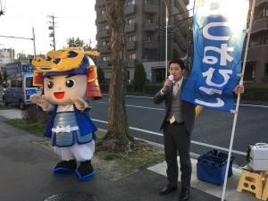 ☆IMG_7157