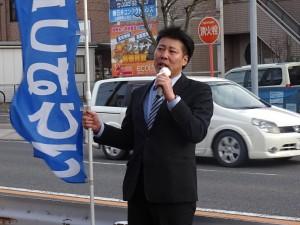 ☆DSC03130