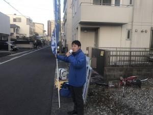 ☆S__43220996
