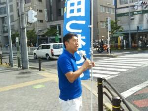 〇IMG_9057
