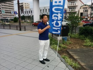 ☆IMG_20170704_081157