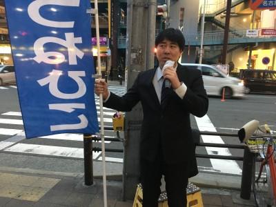☆IMG_2341