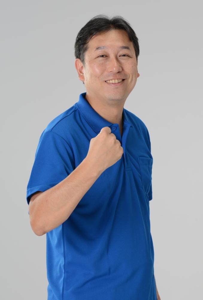 衆議院議員・医師 吉田つねひこ